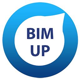 bimup logo 256