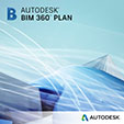 badge bim 360 plan