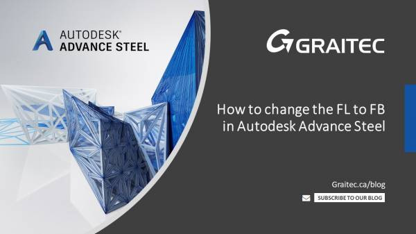 How-to-change-the-Flat-StandardName-FL-to-FB-in-Autodesk-Advance-Steel