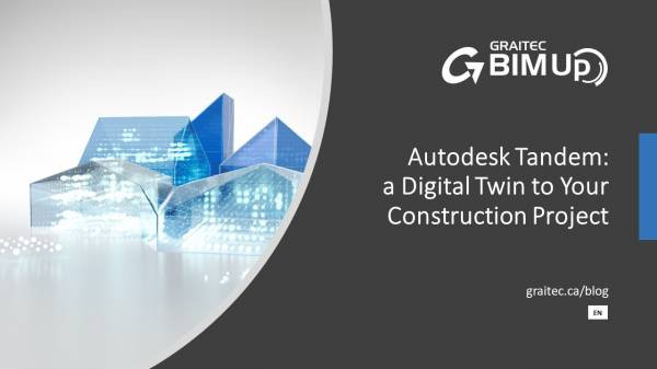Autodesk-Tandem-a-Digital-Twin-to-Your-Construction-Project